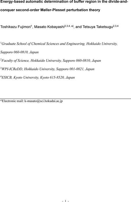 Thumbnail image of Auto_DC-MP2.pdf