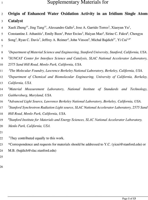 Thumbnail image of Revised Supplementary Materials_chemrxiv.pdf
