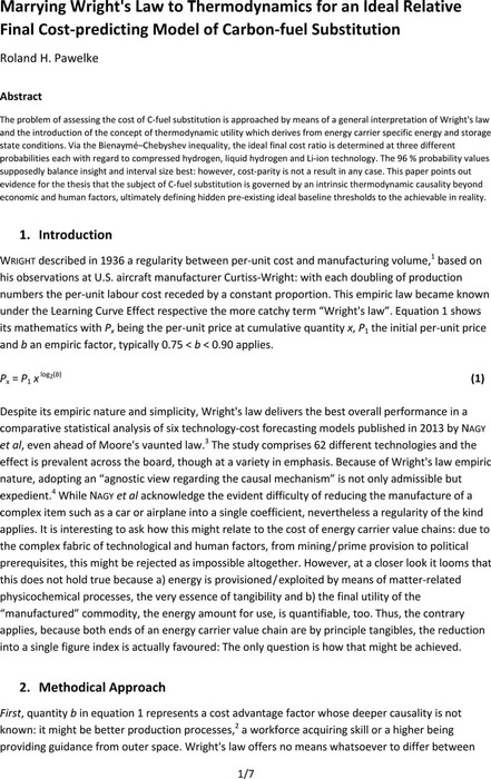 Thumbnail image of V2_WrightPaper_Manuscript.pdf