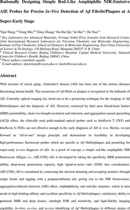 Thumbnail image of Abeta detection-Manuscript-20210201.pdf