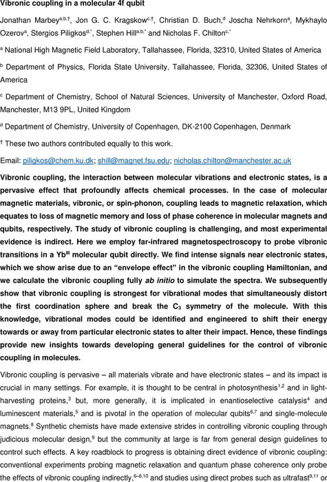 Thumbnail image of yb_trensal_paper_final.pdf