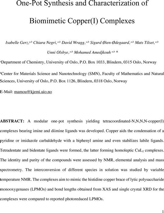 Thumbnail image of Gerz-CuSynt21.pdf
