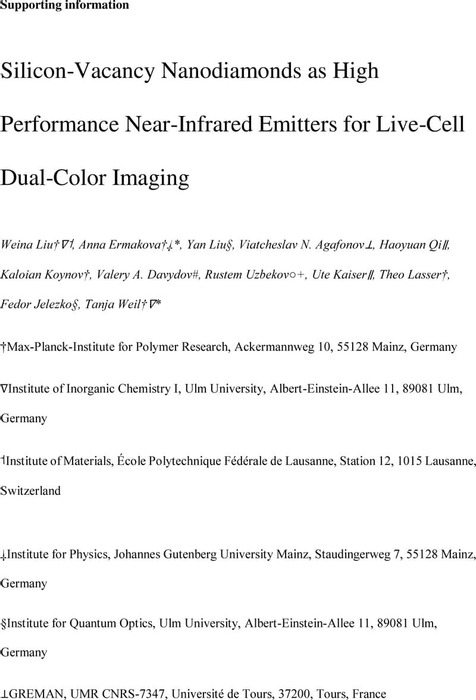 Thumbnail image of Liu_2021 SI_2.pdf