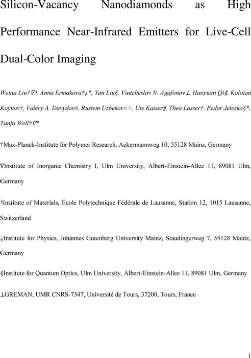 Thumbnail image of Liu_2021_MS_2.pdf