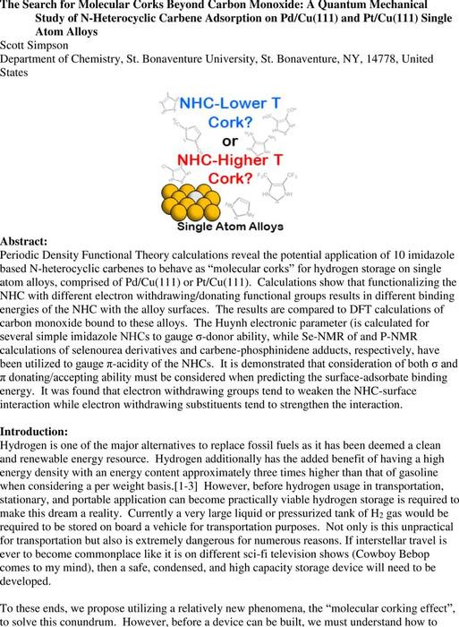Thumbnail image of Simpson_chemrxiv.pdf