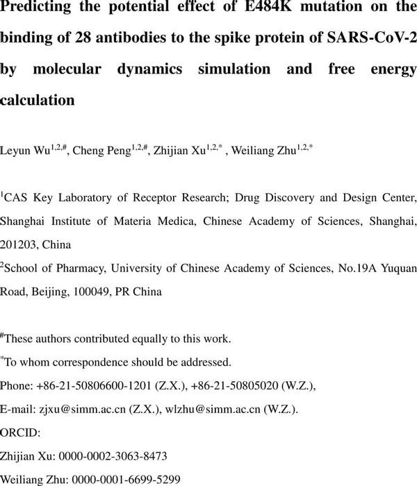 Thumbnail image of manuscript-E484K-20210211_2.pdf