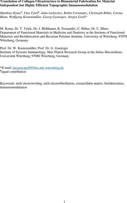 Thumbnail image of Ryma_Tylek-et-al_Melt Electrofibrillation_ChemRXIV.pdf