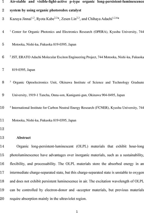 Thumbnail image of p-type OLPL system_final.pdf