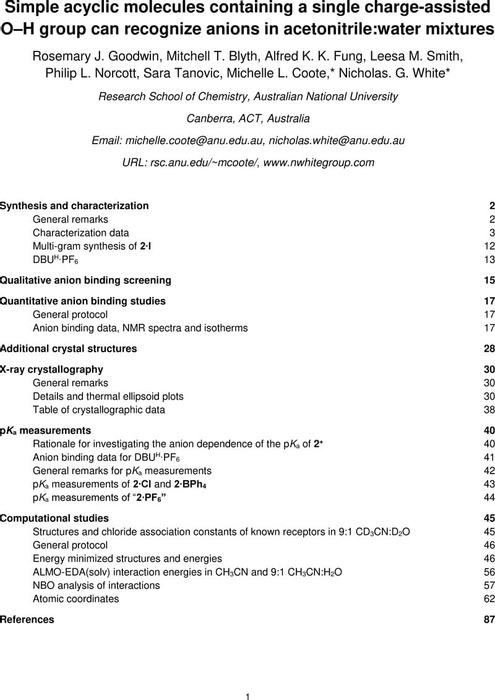 Thumbnail image of Goodwin et al SI chemrxiv.pdf