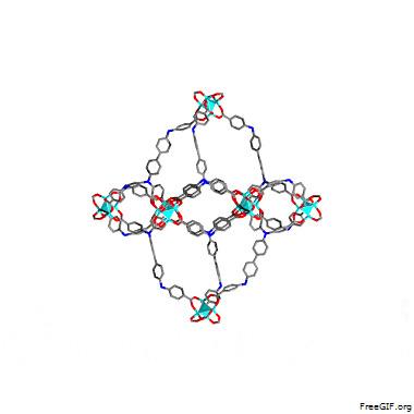 Thumbnail image of dut13cp.gif