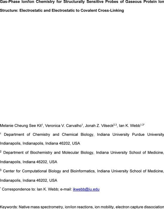 Thumbnail image of webb_electrostatic_x-link_manuscript.pdf