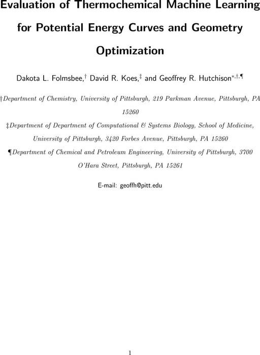 Thumbnail image of ML_benchmark-forPotentialECurves.pdf