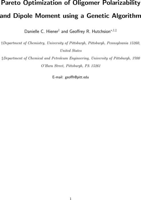 Thumbnail image of pareto-ga-optimization-polar.pdf