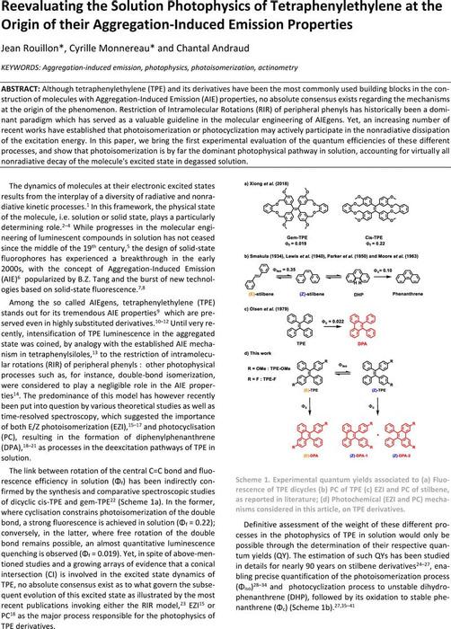 Thumbnail image of ChemRXivAIEMeca.pdf