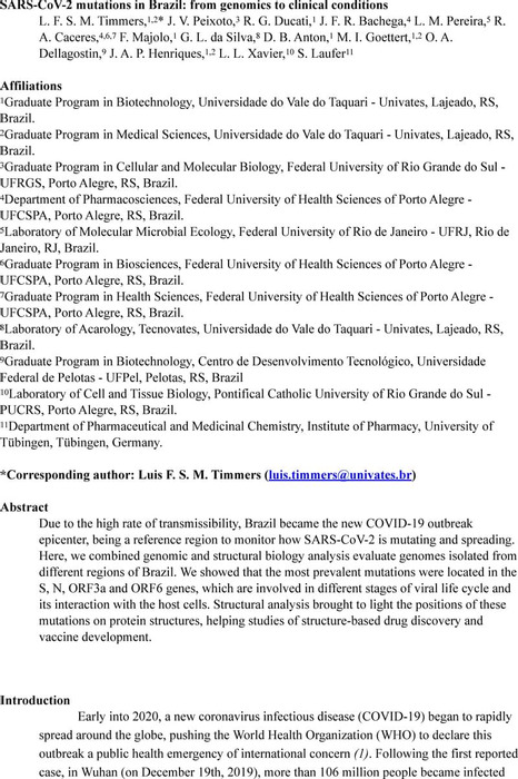 Thumbnail image of Structural_COVID_2021_edited.pdf