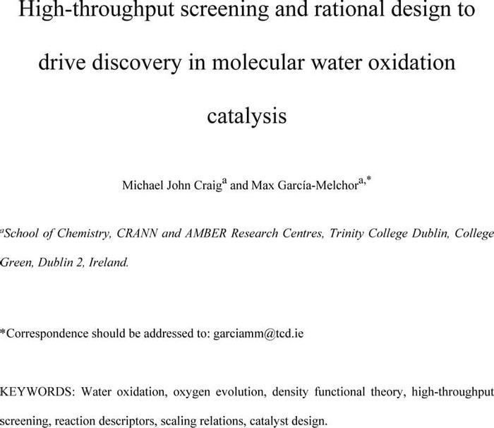 Thumbnail image of Manuscript-HT_OER_Catalysts-final.pdf