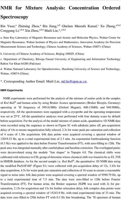 Thumbnail image of CORDY_ACS_SI-2021_221.pdf