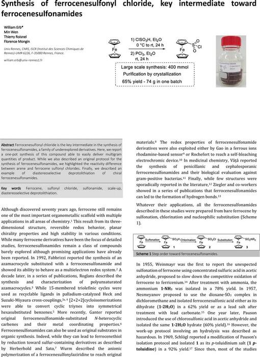 Thumbnail image of PSP - FcSulfonamides - Main.pdf