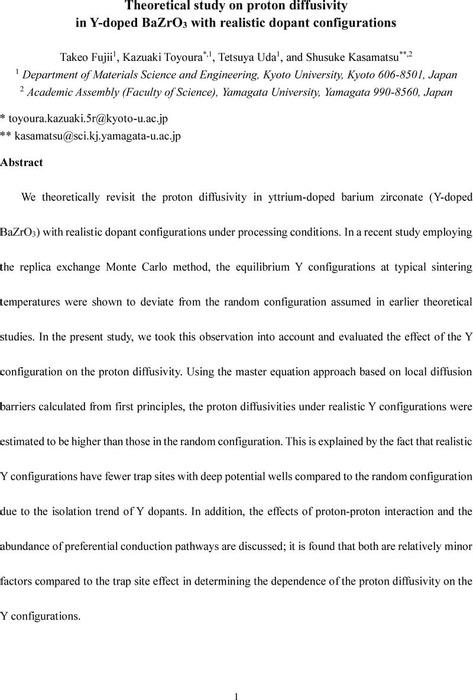 Thumbnail image of MS_ESI_Fujii.pdf
