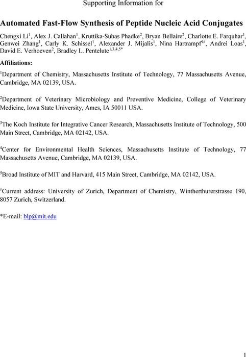 Thumbnail image of PNA_SI.pdf