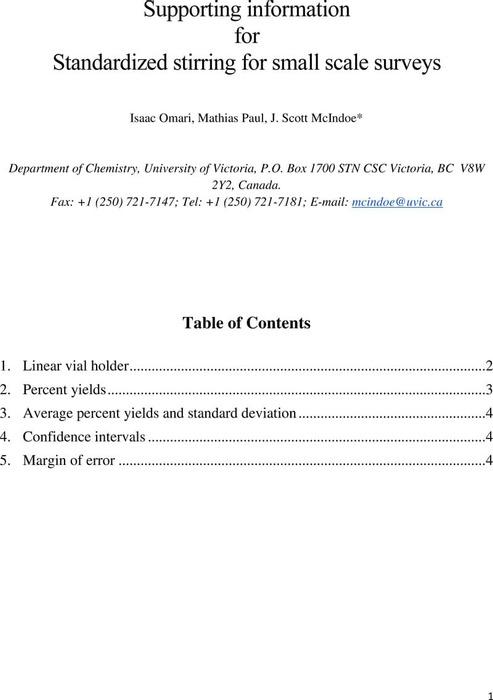 Thumbnail image of SI for standardized stirring_IO1.pdf