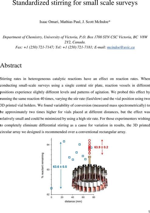 Thumbnail image of Manuscript for standardized stirring_IO1_SM1.pdf