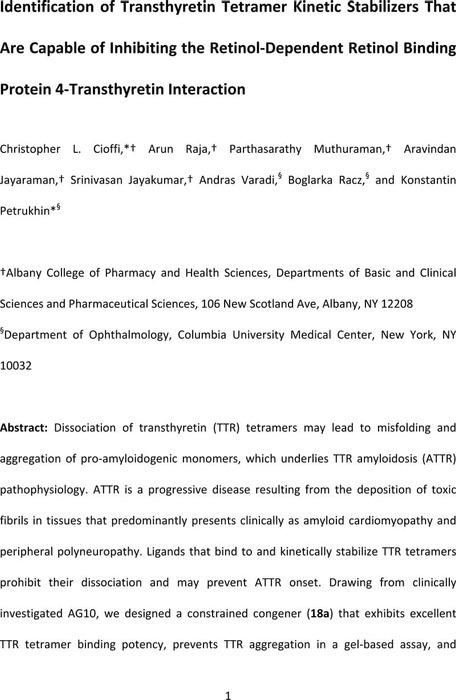 Thumbnail image of ChemRxiv_ACPHS-14.pdf