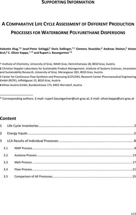 Thumbnail image of SI_PUD_LCA_final.pdf