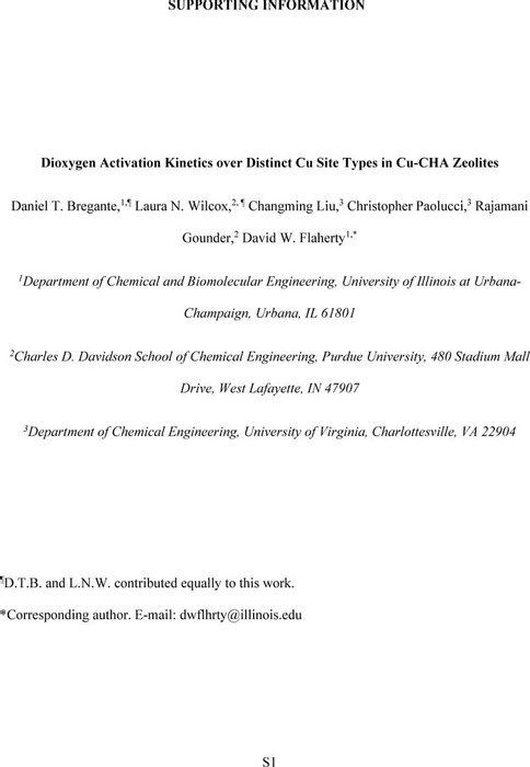 Thumbnail image of 210224 - Cu-CHA O2 Activation - SI - Submission.pdf