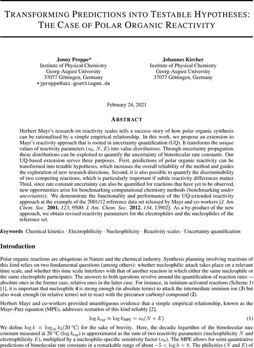 Thumbnail image of proppe2021.pdf