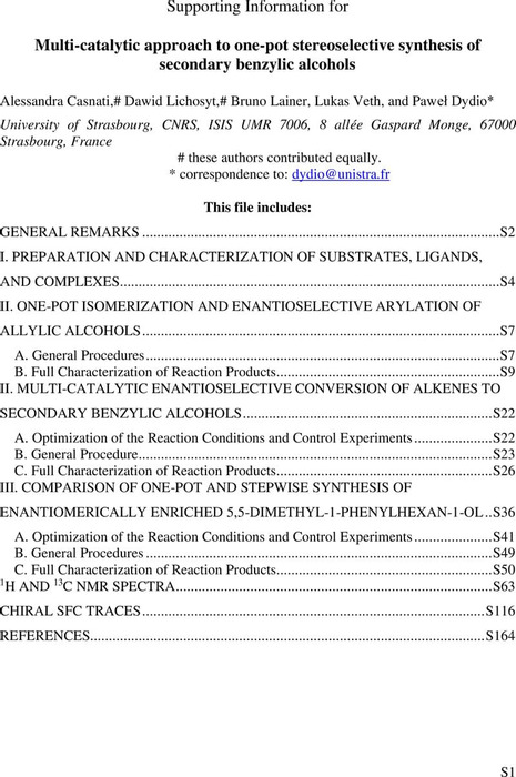 Thumbnail image of Casnati_Lichosyt_etal_manuscript_supportinginformation.pdf
