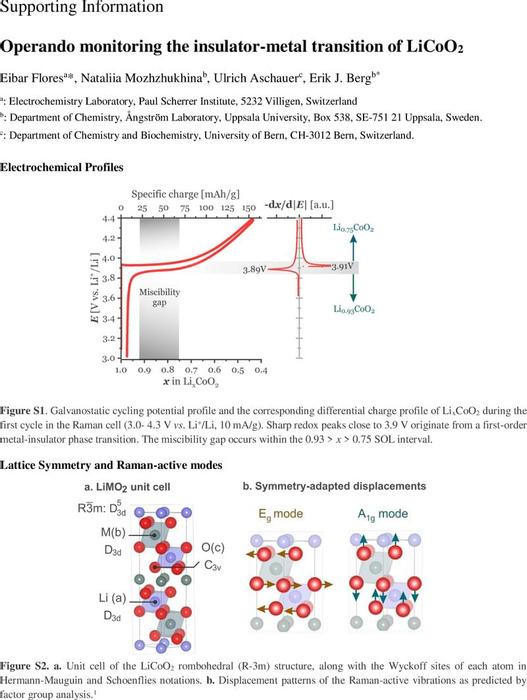 Thumbnail image of EFlores_OperandoLCO_SuppInfo.pdf