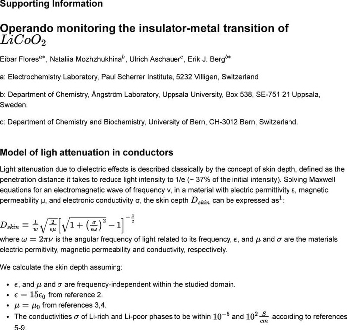 Thumbnail image of EFlores_OperandoLCO_SuppInfo_PDepthModel.pdf