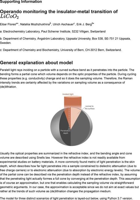 Thumbnail image of EFlores_OperandoLCO_SuppInfo_SamplingVolModel.pdf