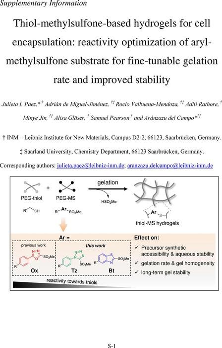 Thumbnail image of SuppInfo_ PaezJI.pdf