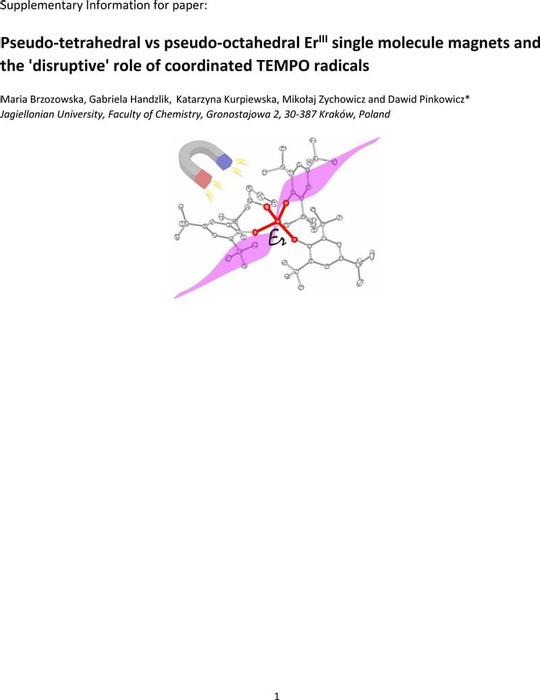 Thumbnail image of supplementary Information ver 4.6 chemrxiv.pdf