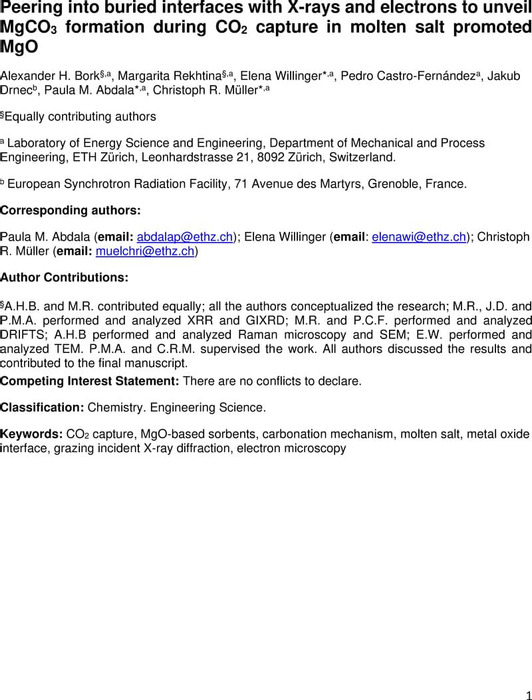 Thumbnail image of MS-MgO-NaNO3-ChemRxiv_28_01_21.pdf
