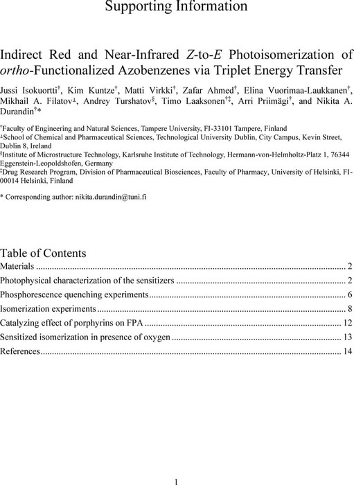 Thumbnail image of Isokuortti_ChemRxiv_SI.pdf