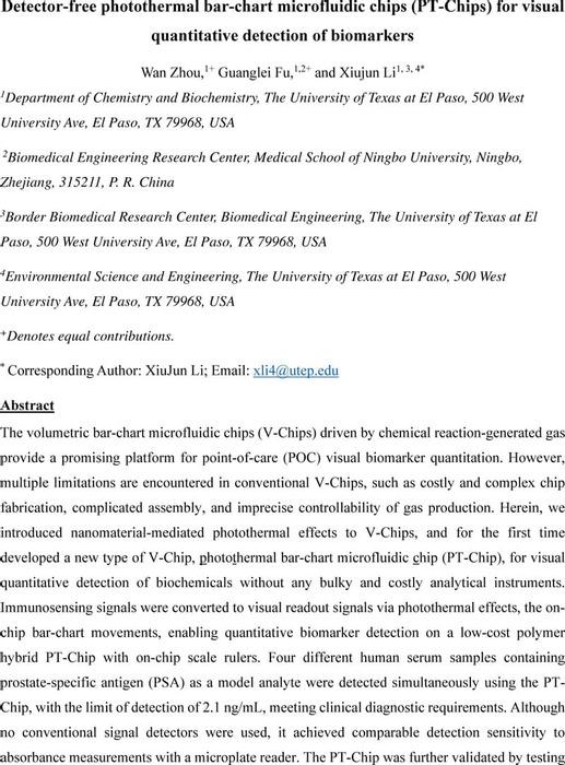 Thumbnail image of Manuscript V3v1--PSA bar-chart detection on chip total.pdf