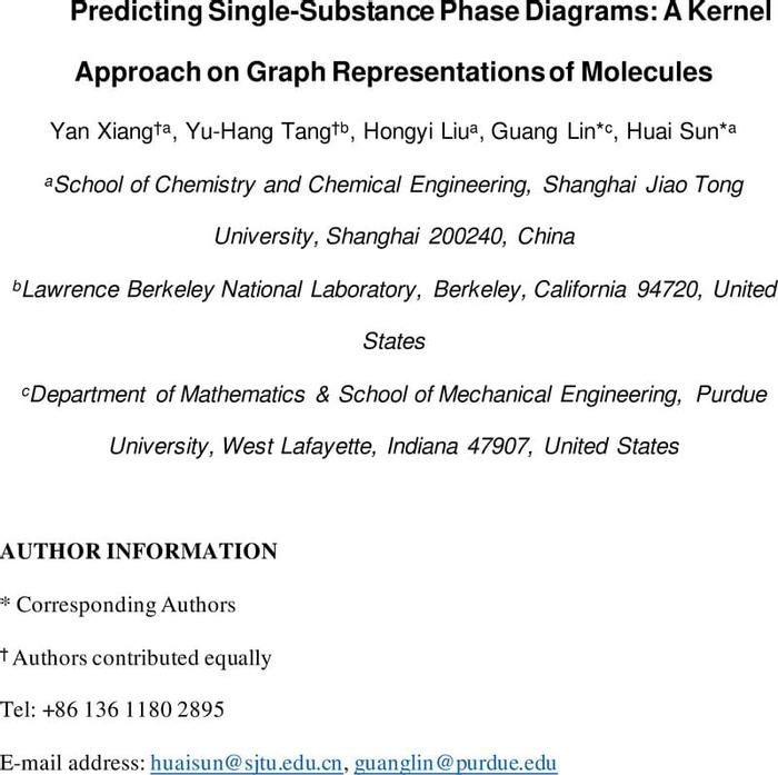 Thumbnail image of MolecularGraphKernel_Xiang_etal_manuscript.pdf