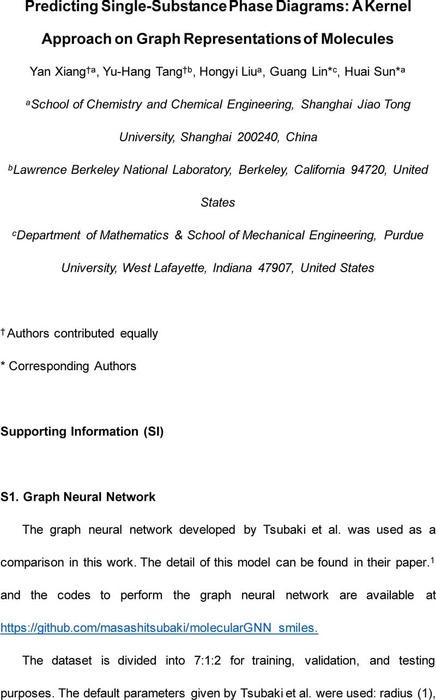 Thumbnail image of MolecularGraphKernel_Xiang_etal_SI.pdf