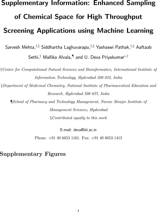 Thumbnail image of docking_hits_SI.pdf