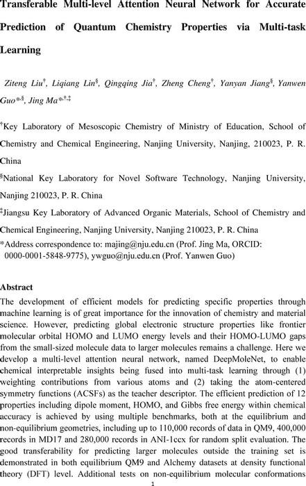 Thumbnail image of Manuscript-JCIM-ci-01224j-R3-20200204-mj.pdf