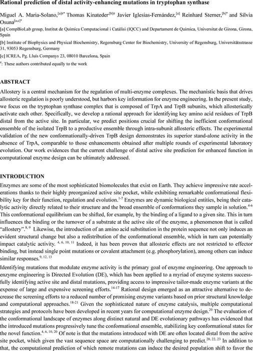 Thumbnail image of ANCESTRAL_chemarxiv.pdf