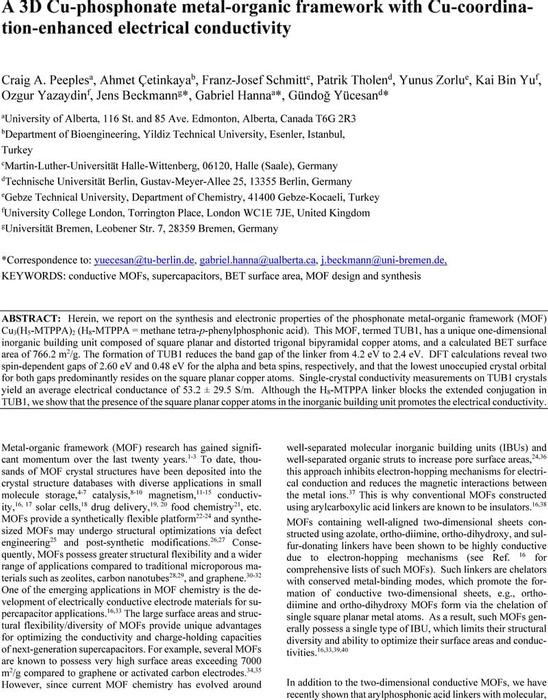 Thumbnail image of ChemRxiv.pdf