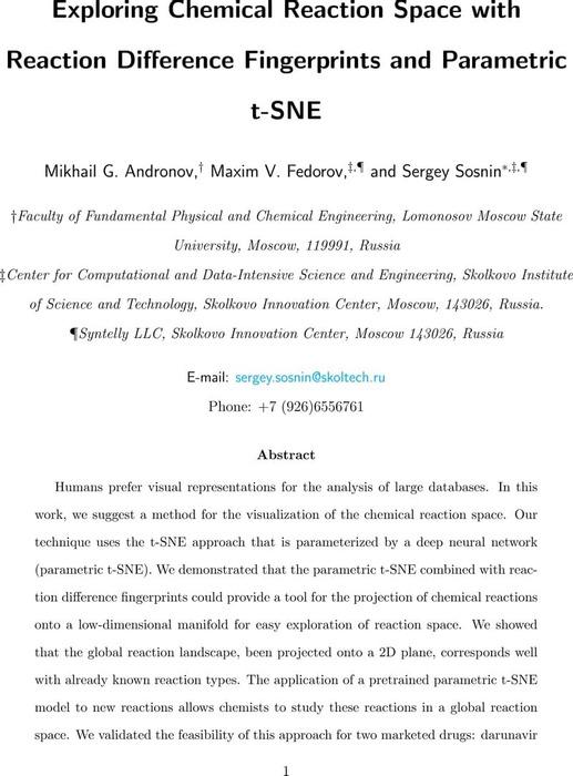 Thumbnail image of Exploring_Chemical_Reaction_Space_v0.2.pdf