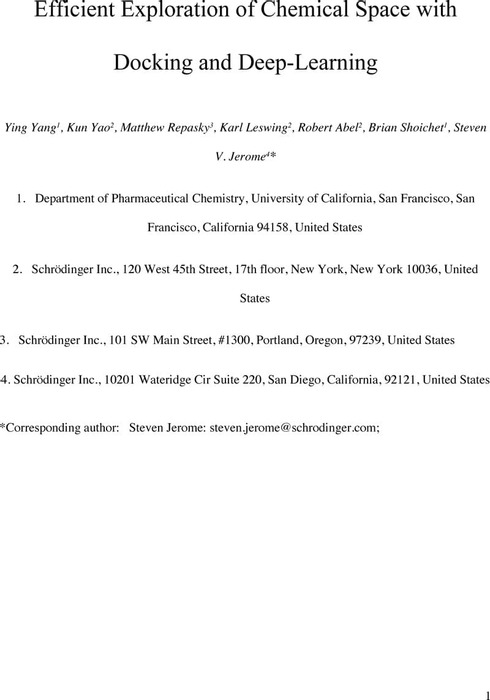 Thumbnail image of docking_active-learning_manuscript.pdf