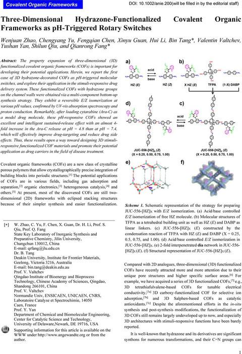 Thumbnail image of Manuscript-JUC556-20210303.pdf