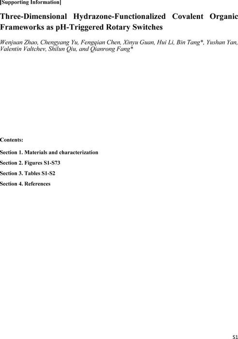 Thumbnail image of SI-JUC556-20210303.pdf