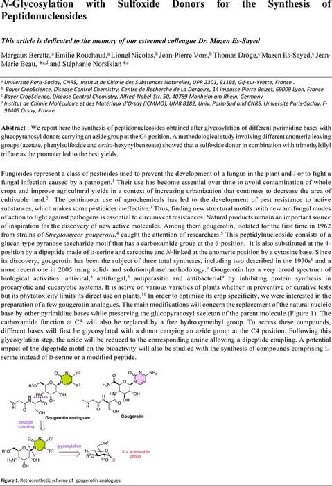 Thumbnail image of Gougerotin_Analogues.pdf
